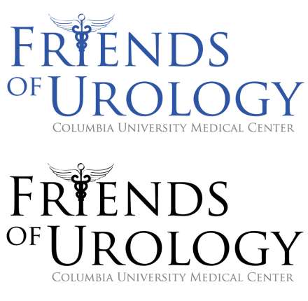 Columbia University Medical Center: Friends of Urology